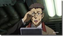 Gundam Orphns - 04 -33