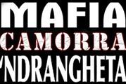 mafia_camorra_ndrangheta_N
