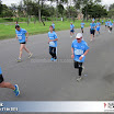 allianz15k2015cl531-1244.jpg