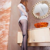 [Beautyleg]2014-04-30 No.968 Sabrina 0004.jpg