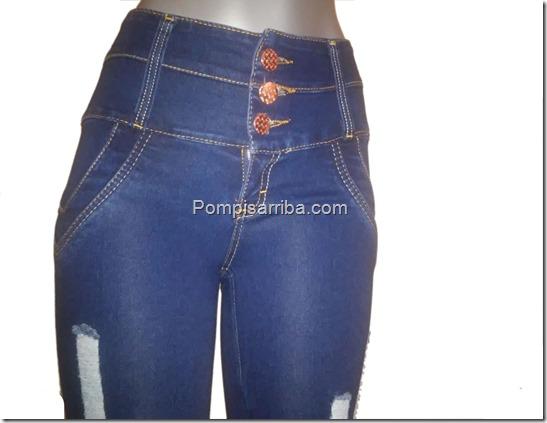 jeans corte colombiano 1