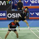 Korea Open 2012 Best Of - 20120107_1208-KoreaOpen2012-YVES1008.jpg