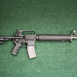 LAR 5.56 CAL GRIZZLY  1299.95$