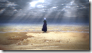Fate Stay Night - Unlimited Blade Works - 17 [720p].mkv_snapshot_01.55_[2015.05.10_20.23.04]