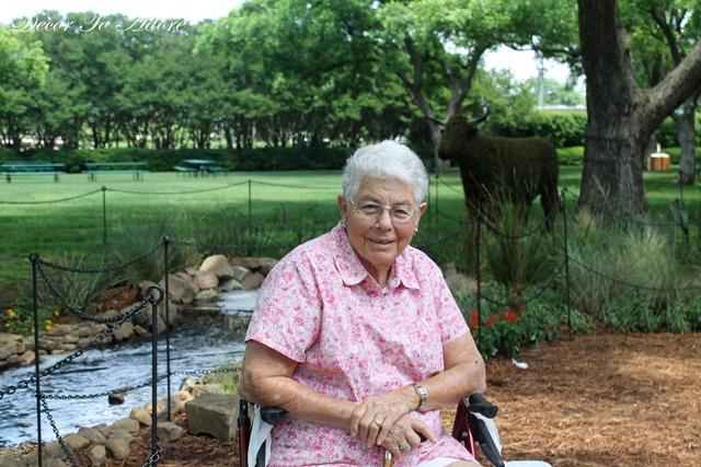 Dallas Arboretum 069
