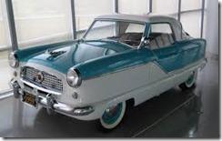 1959_Nash_Metropolitan_01_--_Shanghai_Automobile_Museum_2012-05-26 - Copy