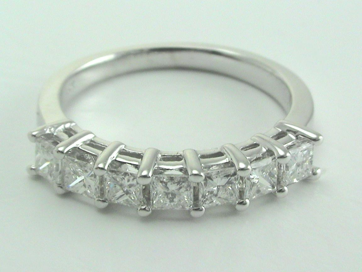Fascinating Diamonds, Engagement Rings, Diamond Rings, Loose Diamonds,
