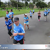 allianz15k2015cl531-1617.jpg