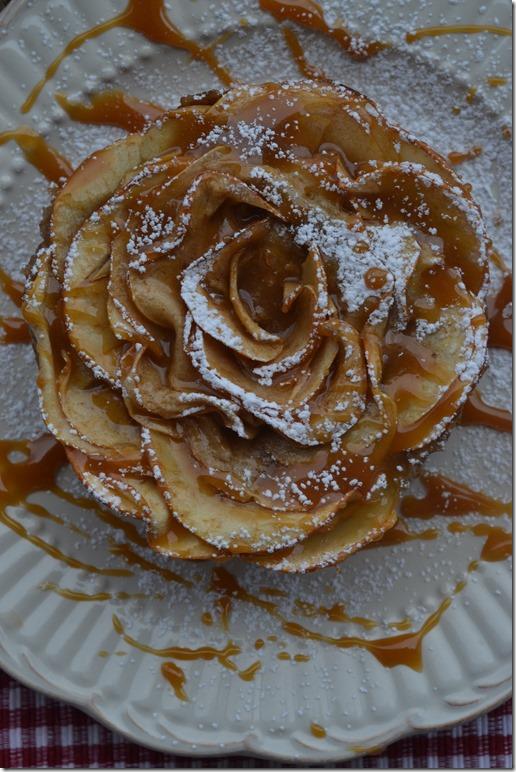 apple-cake (1)