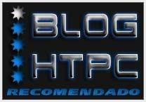 4-estrellas-bloghtpc