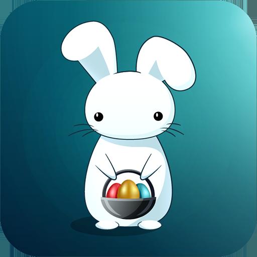 Android aplikacija Pisanicom do Uskrsa - Vukovar na Android Srbija