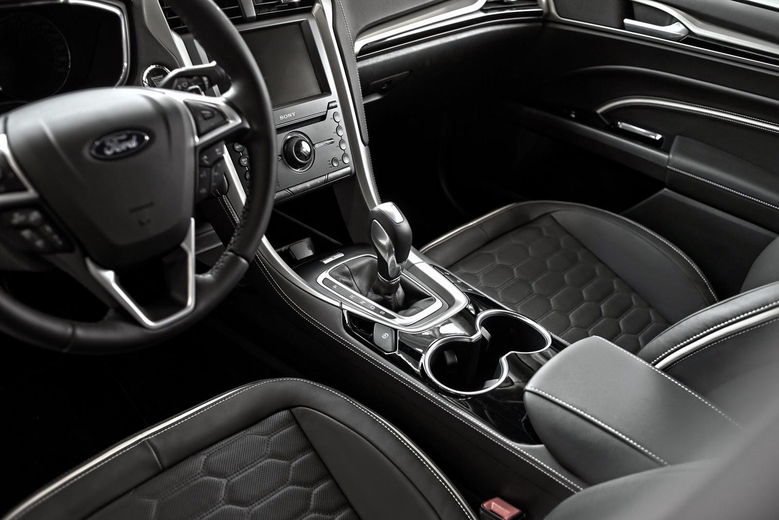 [Ford-Mondeo-Vignale-11%255B2%255D.jpg]