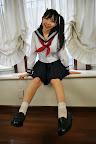 amatsuka miyuの壁紙プレビュー