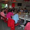 2014/2015 - 2015-06-15 Diploma-uitreiking KT2-cursus