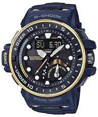 Casio G Shock : DW-6900KR