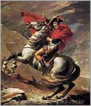 abdução-de-napoleão-bonaparte