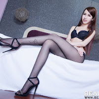 [Beautyleg]2014-04-23 No.965 Stephy 0032.jpg
