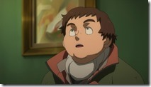Gundam Orphans - 08 -10