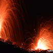 photo-images-eruption-du-piton-de-la-fournaise-du-17-et-18-mai-2015-guide-volcan-kokapat-rando-reunion (9).JPG