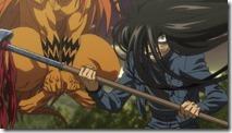 Ushio to Tora - 15-15