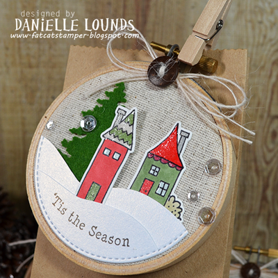 EmbroideryHoopOrnaments_S_DanielleLounds