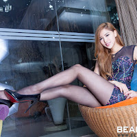 [Beautyleg]2014-10-08 No.1037 Lynn 0050.jpg