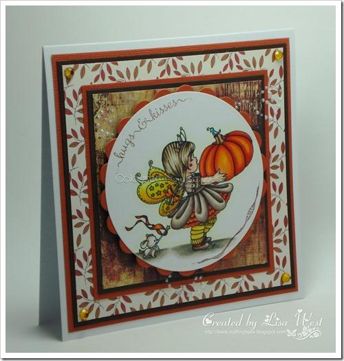Pumpkin Fairy Ellora (3)