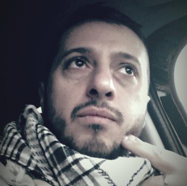 Francesco saverio marchese google for Francesco marchesi