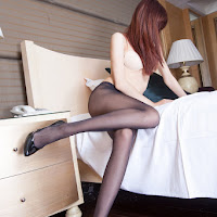 [Beautyleg]2014-04-16 No.962 Minna 0045.jpg