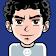 Gmail E. avatar
