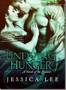 Undying_Hunger_500