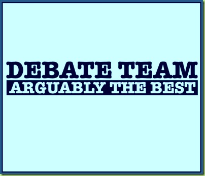 the_debate_team_t_shirts-r4affc4dd70764ad5a699630f3dd838e6_f0yq9_1024