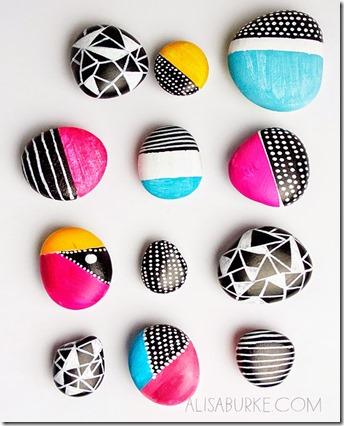 piedras_pintadas