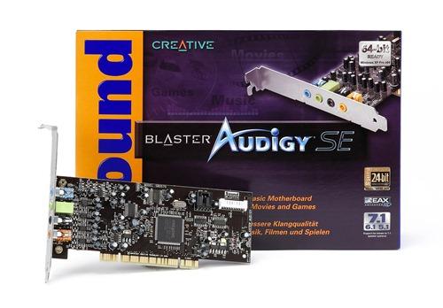 Sound Blaster Sb0680 Driver Download Xp