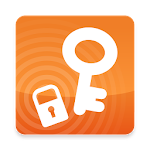 TOSIBOX Mobile Client 1.1.0 Apk