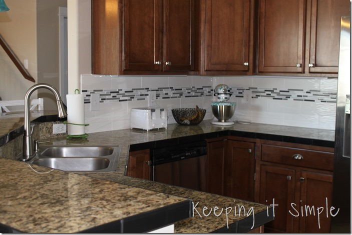 how-to-install-a-kitchen-faucet #spon (10)