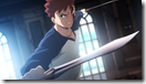 Fate Stay Night - Unlimited Blade Works - 20.mkv_snapshot_06.04_[2015.05.25_18.51.33]