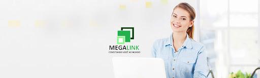 Megalink Serviços Ltda, Av. Tupinambás, 399 - Loja 02, Linhares - ES, 29902-545, Brasil, Fornecedor_de_Internet, estado Espirito Santo