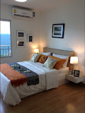 two-bedroom apartment in supalai mare for sale  Condominiums for sale in South Pattaya Pattaya