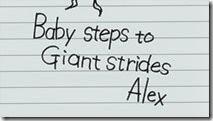 Baby Steps 2 - 04 -37