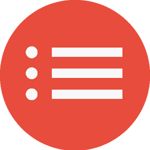 To-Do Widget PRO v2.9