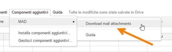 scaricare-allegati-email
