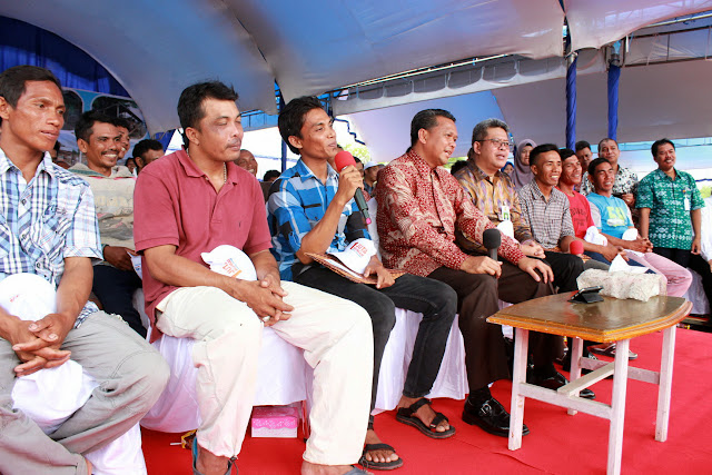 Ground Breaking Rusus Bantaeng-5