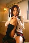 Mimi2P_105.jpg