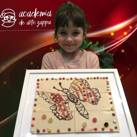Academia de dibujo y pintura Arte Zappa Zaragoza