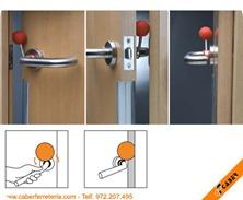 seguridad_pelota_door_puertas_ball