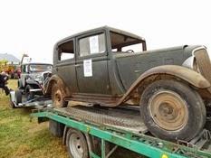 2015.04.26-040 Renault Monaquatre 1934 à restaurer