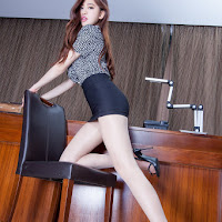 [Beautyleg]2014-10-08 No.1037 Lynn 0008.jpg