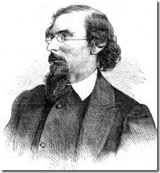 GeorgeInness