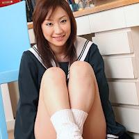 [DGC] 2007.04 - No.425 - Miku Hosono (細野美紅) 023.jpg